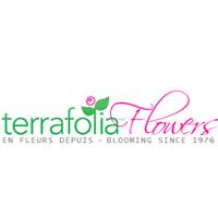 Terrafolia Inc logo
