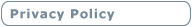 Privacy Policy - Terms and Conditions